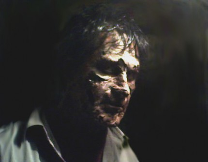 riccardo zombie