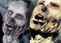 DEAD BODY MASK PUTREFY MOSAIC_2