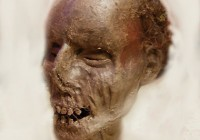 head mummy_2